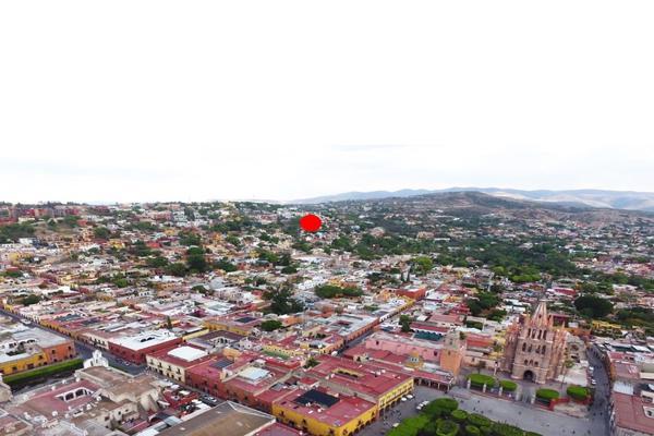 Foto de edificio en venta en  , san miguel de allende centro, san miguel de allende, guanajuato, 5805061 No. 13