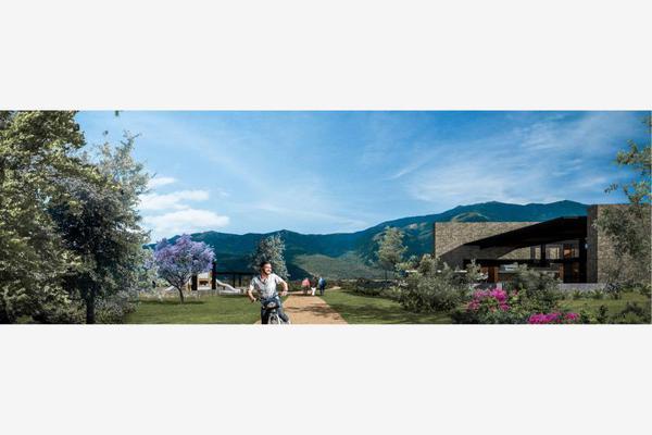 Foto de rancho en venta en san miguel de allende ., san miguel de allende centro, san miguel de allende, guanajuato, 6180479 No. 06