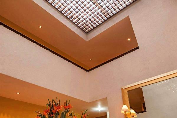 Foto de casa en venta en  , san miguel de la cañada, zapopan, jalisco, 2730016 No. 12