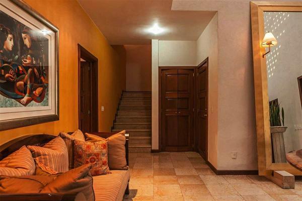Foto de casa en venta en  , san miguel de la cañada, zapopan, jalisco, 2730016 No. 14