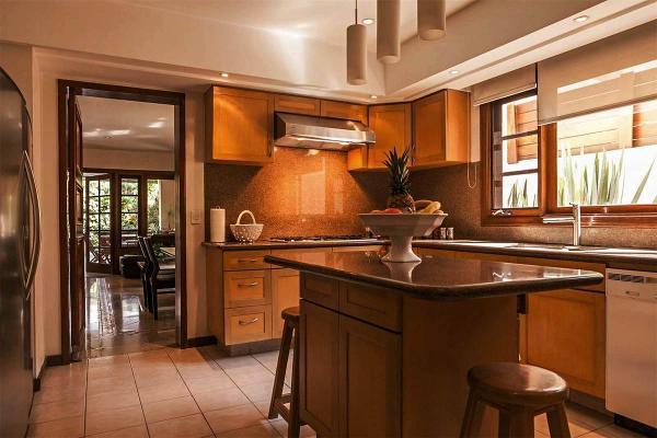 Foto de casa en venta en  , san miguel de la cañada, zapopan, jalisco, 2730016 No. 18