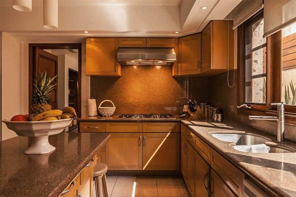 Foto de casa en venta en  , san miguel de la cañada, zapopan, jalisco, 2730016 No. 20