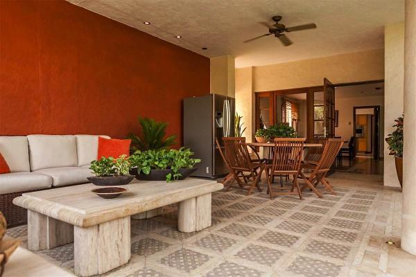Foto de casa en venta en  , san miguel de la cañada, zapopan, jalisco, 2730016 No. 24