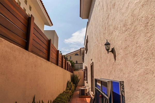 Foto de casa en venta en  , san miguel de la cañada, zapopan, jalisco, 2730016 No. 26
