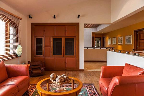 Foto de casa en venta en  , san miguel de la cañada, zapopan, jalisco, 2730016 No. 28