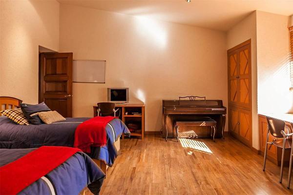 Foto de casa en venta en  , san miguel de la cañada, zapopan, jalisco, 2730016 No. 29