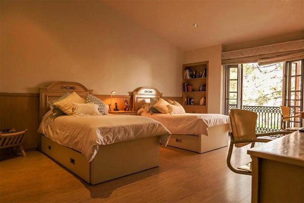 Foto de casa en venta en  , san miguel de la cañada, zapopan, jalisco, 2730016 No. 35