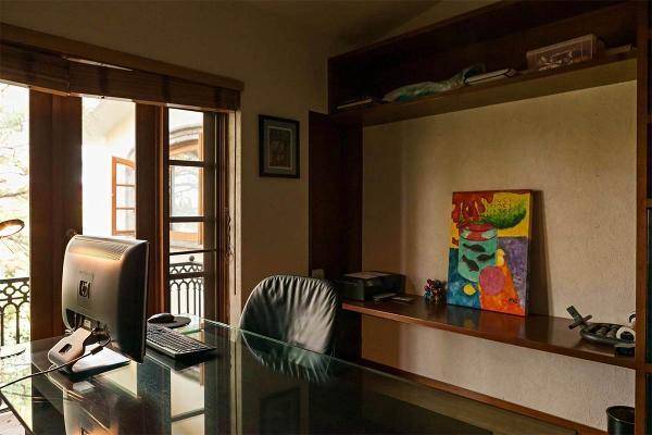 Foto de casa en venta en  , san miguel de la cañada, zapopan, jalisco, 2730016 No. 36