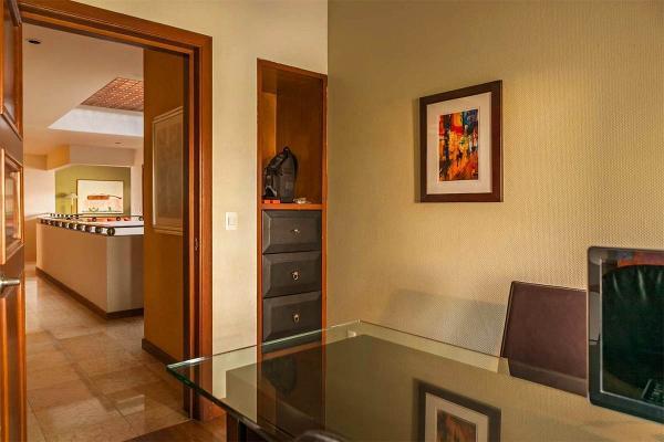 Foto de casa en venta en  , san miguel de la cañada, zapopan, jalisco, 2730016 No. 37