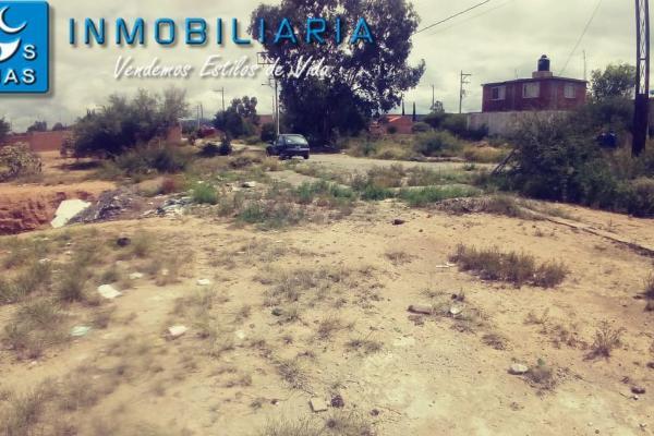 Foto de terreno habitacional en venta en  , san miguel de la colina, san luis potosí, san luis potosí, 6152618 No. 06