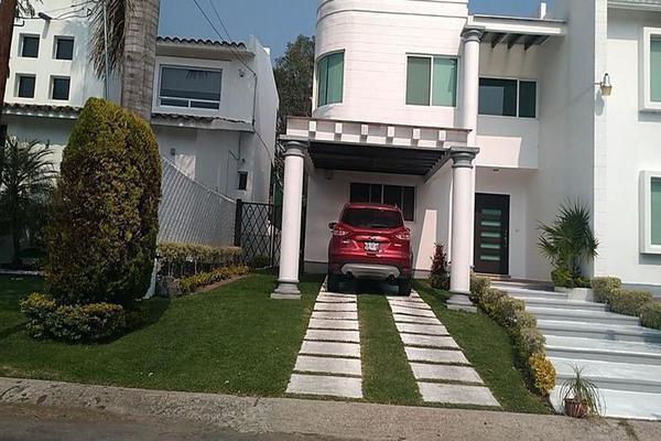 Foto de casa en venta en  , san miguel el grande centro, san miguel el grande, oaxaca, 14638897 No. 03