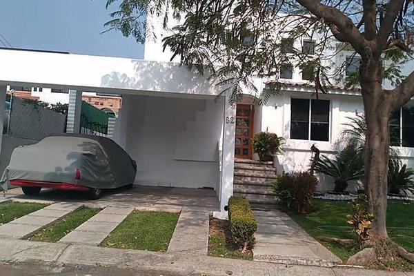Foto de casa en venta en  , san miguel el grande centro, san miguel el grande, oaxaca, 14638897 No. 05
