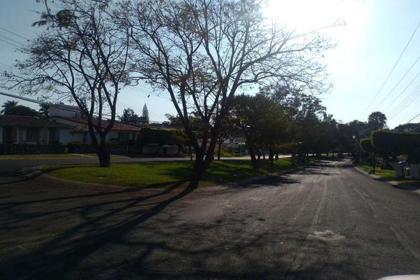 Foto de casa en venta en  , san miguel el grande centro, san miguel el grande, oaxaca, 14638897 No. 27
