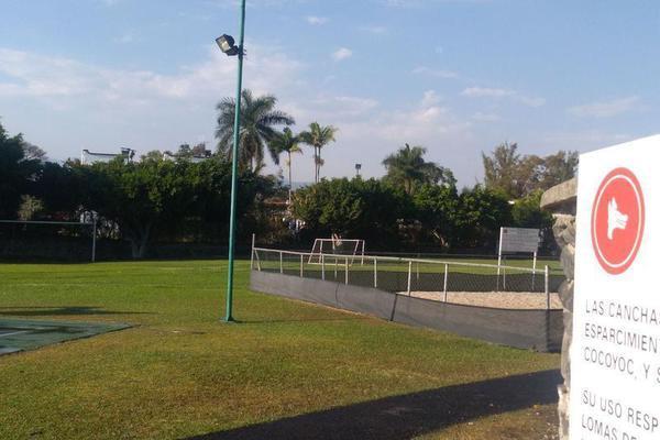 Foto de casa en venta en  , san miguel el grande centro, san miguel el grande, oaxaca, 14638897 No. 36