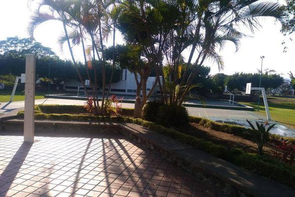 Foto de casa en venta en  , san miguel el grande centro, san miguel el grande, oaxaca, 14638897 No. 40