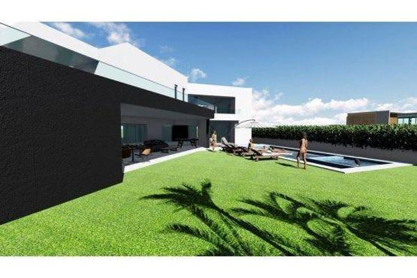 Foto de casa en venta en  , san miguel el grande centro, san miguel el grande, oaxaca, 0 No. 01