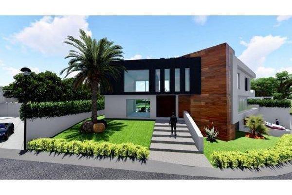 Foto de casa en venta en  , san miguel el grande centro, san miguel el grande, oaxaca, 0 No. 02