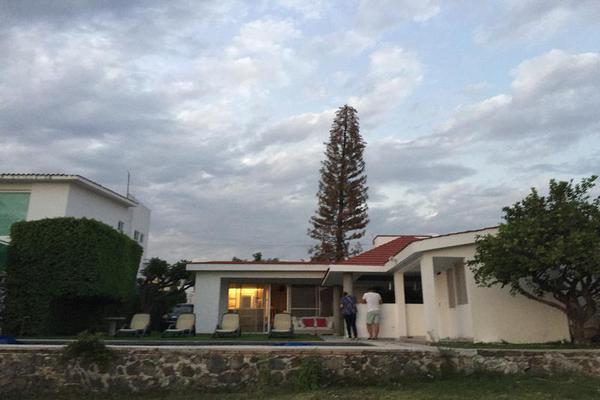 Foto de casa en renta en  , san miguel el grande centro, san miguel el grande, oaxaca, 8884284 No. 01