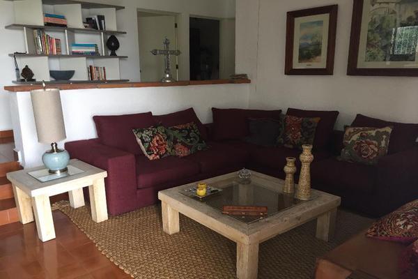 Foto de casa en renta en  , san miguel el grande centro, san miguel el grande, oaxaca, 8884284 No. 02
