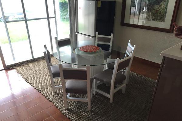 Foto de casa en renta en  , san miguel el grande centro, san miguel el grande, oaxaca, 8884284 No. 03
