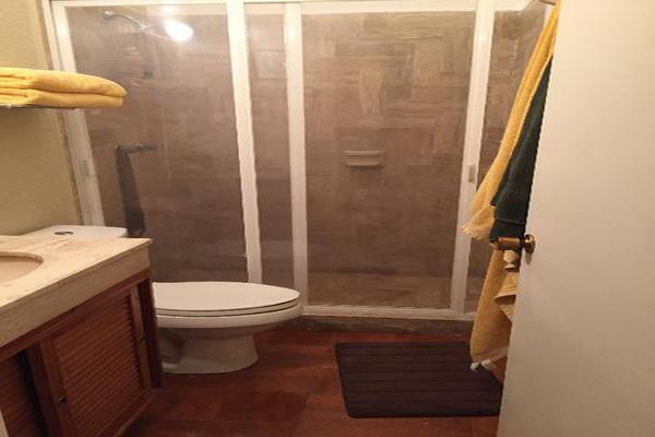 Foto de casa en renta en  , san miguel el grande centro, san miguel el grande, oaxaca, 8884284 No. 05