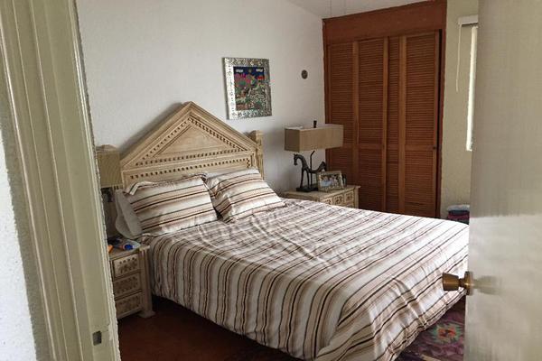 Foto de casa en renta en  , san miguel el grande centro, san miguel el grande, oaxaca, 8884284 No. 06