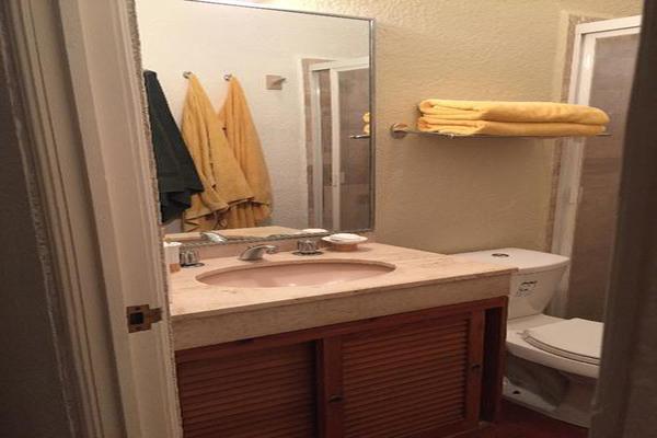 Foto de casa en renta en  , san miguel el grande centro, san miguel el grande, oaxaca, 8884284 No. 07