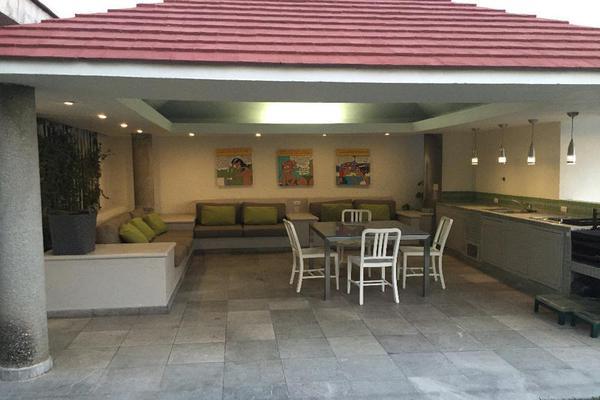 Foto de casa en renta en  , san miguel el grande centro, san miguel el grande, oaxaca, 8884284 No. 09