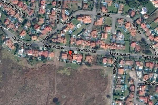 Foto de casa en renta en  , san miguel el grande centro, san miguel el grande, oaxaca, 8884284 No. 13