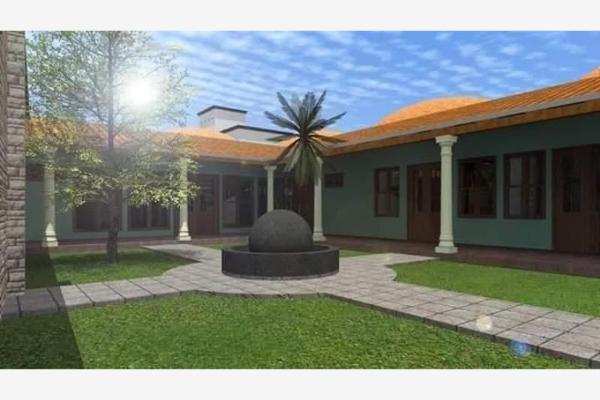 Foto de casa en venta en  , san miguel galindo, san juan del río, querétaro, 9915454 No. 01