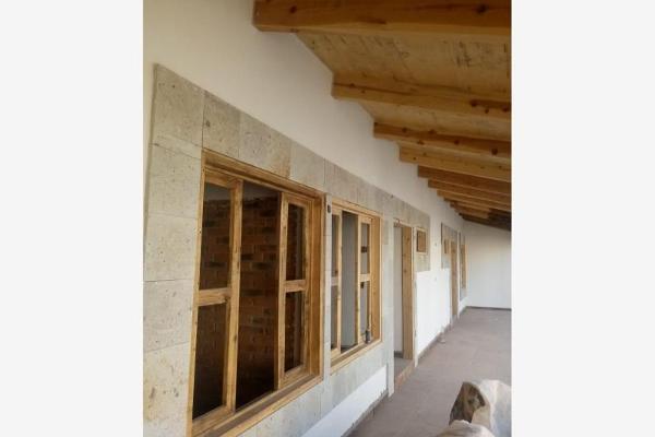 Foto de casa en venta en  , san miguel galindo, san juan del río, querétaro, 9915454 No. 02