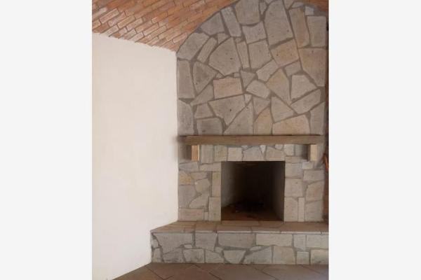 Foto de casa en venta en  , san miguel galindo, san juan del río, querétaro, 9915454 No. 03