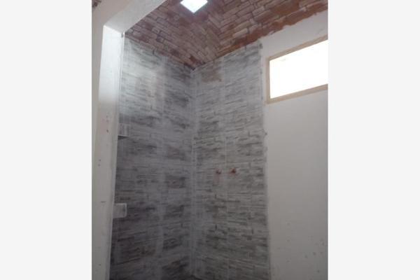 Foto de casa en venta en  , san miguel galindo, san juan del río, querétaro, 9915454 No. 04
