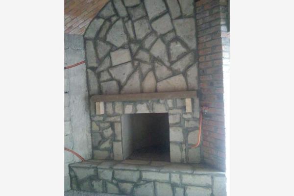 Foto de casa en venta en  , san miguel galindo, san juan del río, querétaro, 9915454 No. 05