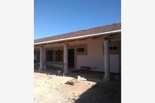 Foto de casa en venta en  , san miguel galindo, san juan del río, querétaro, 9915454 No. 06