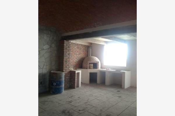 Foto de casa en venta en  , san miguel galindo, san juan del río, querétaro, 9915454 No. 07