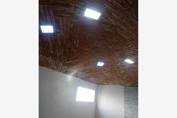 Foto de casa en venta en  , san miguel galindo, san juan del río, querétaro, 9915454 No. 08