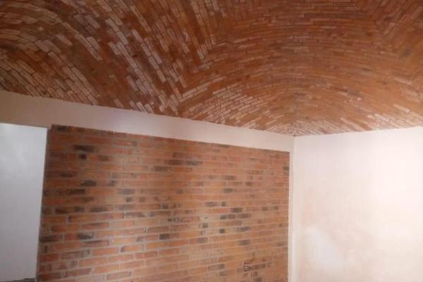 Foto de casa en venta en  , san miguel galindo, san juan del río, querétaro, 9915454 No. 09