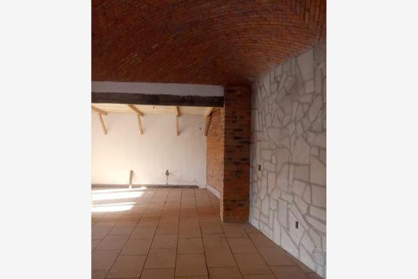 Foto de casa en venta en  , san miguel galindo, san juan del río, querétaro, 9915454 No. 10