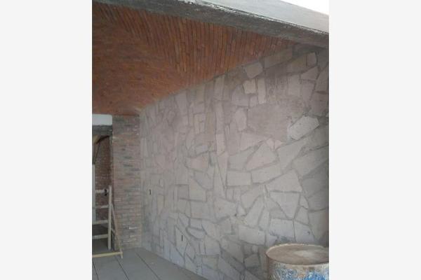 Foto de casa en venta en  , san miguel galindo, san juan del río, querétaro, 9915454 No. 11