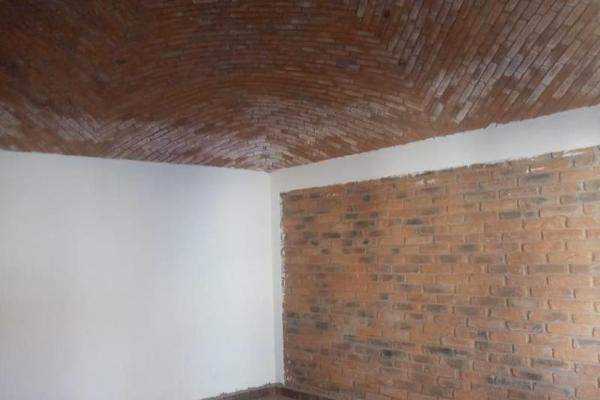 Foto de casa en venta en  , san miguel galindo, san juan del río, querétaro, 9915454 No. 13