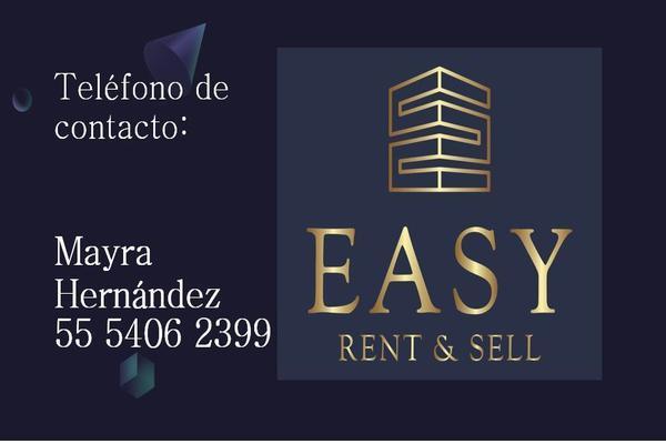 Foto de terreno habitacional en venta en  , san miguel, iztapalapa, df / cdmx, 16897228 No. 08