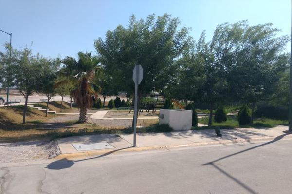 Foto de casa en venta en  , san miguel, matamoros, coahuila de zaragoza, 8861637 No. 14
