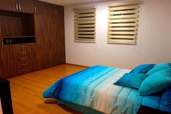 Foto de departamento en venta en  , san miguel, metepec, méxico, 5398437 No. 07