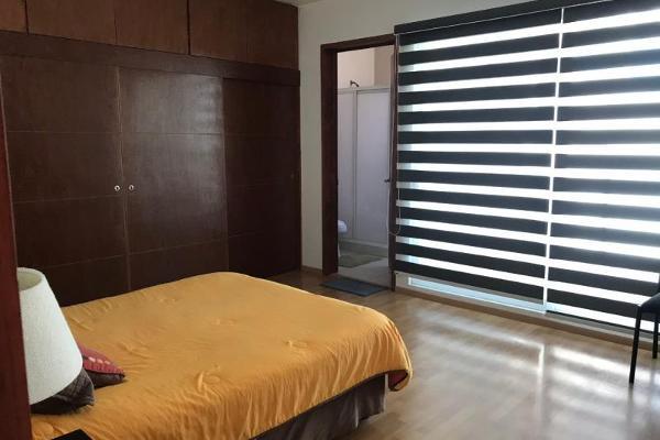 Foto de casa en venta en  , san miguel, puebla, puebla, 12277587 No. 01
