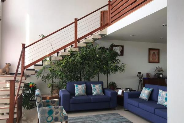 Foto de casa en venta en  , san miguel, puebla, puebla, 12277587 No. 02