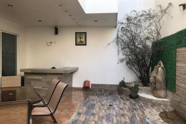 Foto de casa en venta en  , san miguel, puebla, puebla, 12277587 No. 06