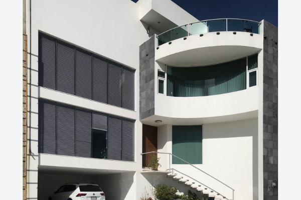Foto de casa en venta en  , san miguel, puebla, puebla, 12277587 No. 09