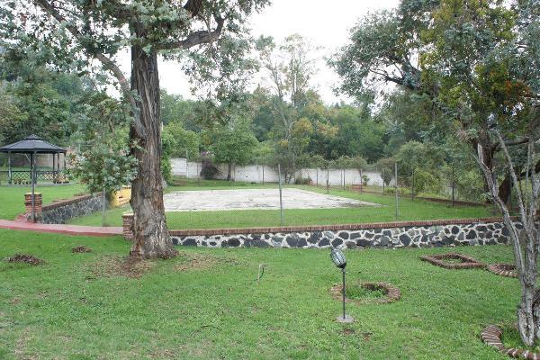 Foto de casa en venta en  , tenancingo de degollado, tenancingo, méxico, 7243065 No. 01