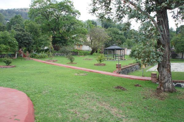 Foto de casa en venta en  , tenancingo de degollado, tenancingo, méxico, 7243065 No. 02